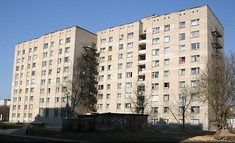 Сдается комната, г Обнинск, ул Ленина 103