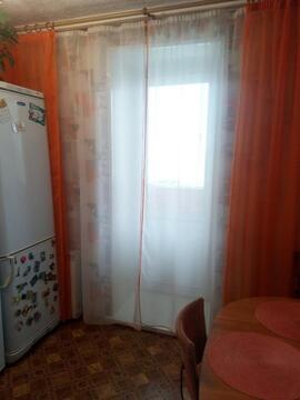 Продажа квартиры, Улан-Удэ, Ул. Тобольская - Фото 3