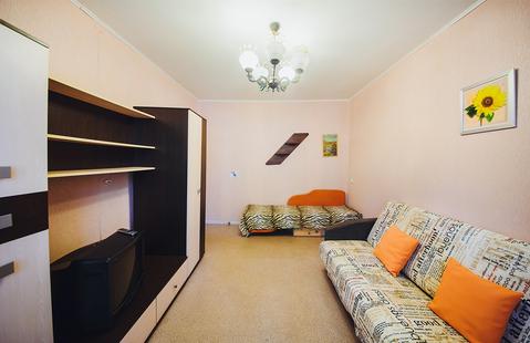 2-комнатная квартира на Пятёрке посуточно - Фото 3