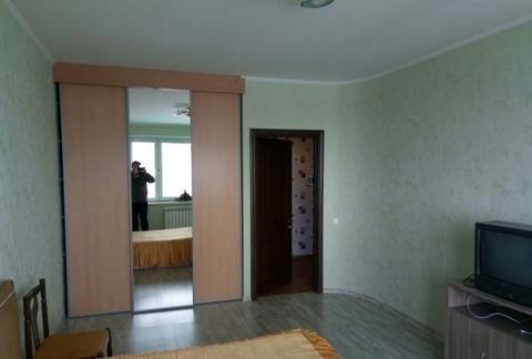 1-комнатная квартира, г. Дмитров( центр города) ул. Школьная д 10 - Фото 5