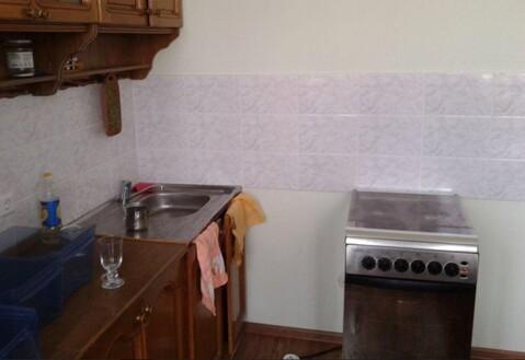 Квартира в новом доме на пр Октября Автозаводский район - Фото 5