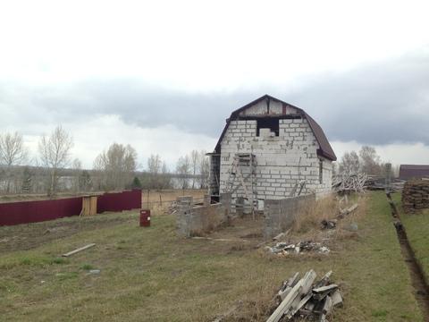 Продам дом в п.Тартат - Фото 2