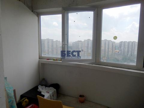 Однокомнатная Квартира Область, улица Сходненская, д.33, Планерная . - Фото 2