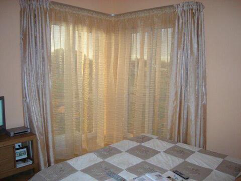 Продажа квартиры, Купить квартиру Рига, Латвия по недорогой цене, ID объекта - 313137467 - Фото 1