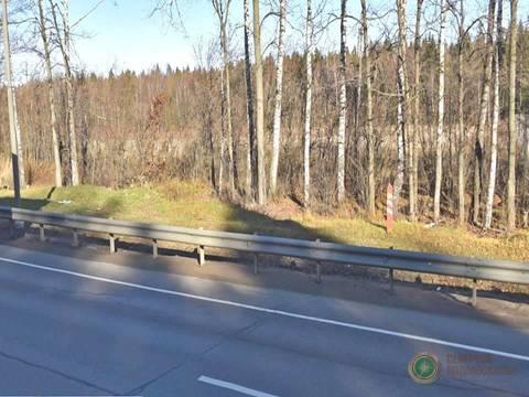 Участок 7,3 Га, Мытищинский район, д.Троице-Сельцо, 17 км от МКАД - Фото 3
