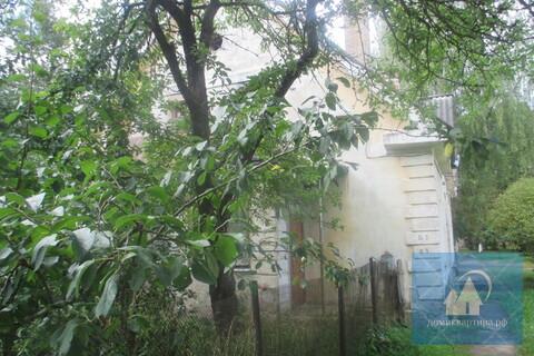 Пол коттеджа с удобствами в городе - Фото 2