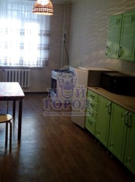 Сдам квартиру в Батайске - Фото 2