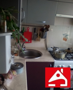 Продам 4-х комнатную квартиру на Текстильщиков - Фото 1