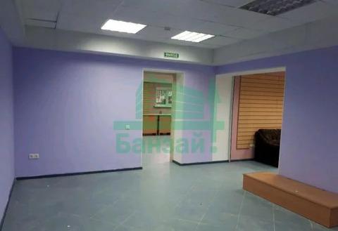Продажа торгового помещения, Тюмень, Солнечный проезд - Фото 5