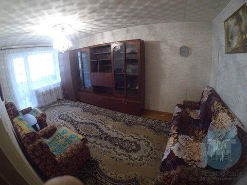 Сдается 2-к квартира в Южном - Фото 5