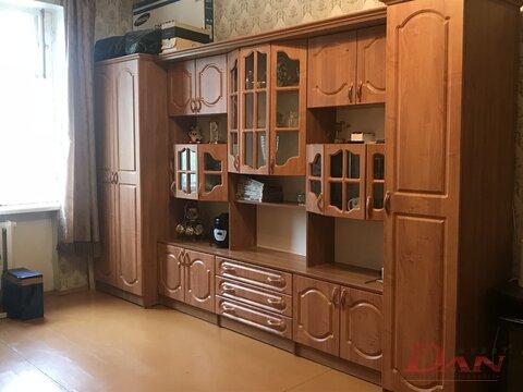Комнаты, ул. Карпенко, д.32 - Фото 1
