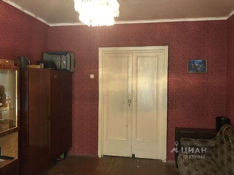 Продажа комнаты, Тула, Ул. Волкова - Фото 2