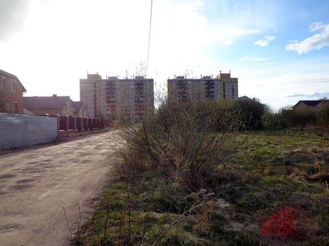 Продажа участка, Портянниково, Псковский район - Фото 5