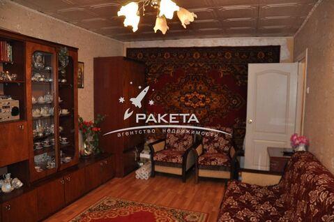 Продажа квартиры, Ижевск, Ул. Колхозная - Фото 2