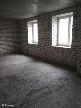 Продажа квартиры, Саратов, Ул. Огородная - Фото 5