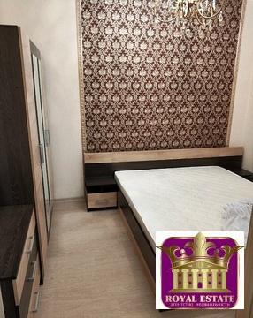 Сдается в аренду квартира Респ Крым, г Симферополь, ул Смольная, д 25 - Фото 2