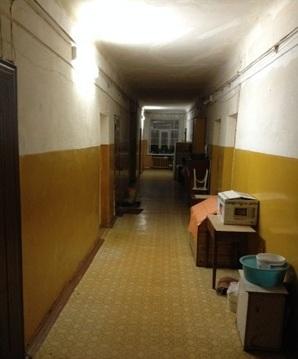 Аренда комнаты  Адрес: пр-кт Октября (напротив сбербанка) Стоимость: . - Фото 3