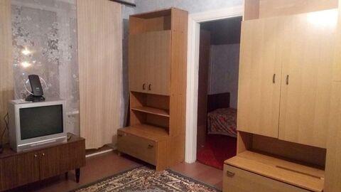 Продам двухкомнатную квартиру в Хотьково - Фото 1