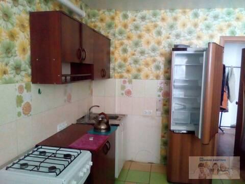 Сдам 1-комнатную квартиру ул.Лесная Республика Ленинский район - Фото 5