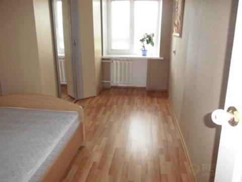 2 комнатная квартира, ул. Мельникайте, 131 - Фото 3