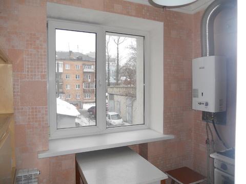Сдам 1-комнатную квартиру по ул. Белгородского полка, 27 - Фото 3