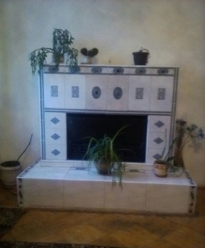 Продается дом на ул.Городская/Молочка - Фото 3
