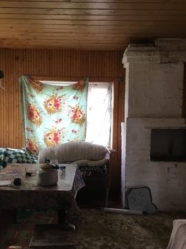 Дача в СНТ Надежда - Фото 2