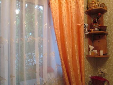 2 х комнатная квартира г Ногинск, ул.Ильича, д.69 - Фото 5