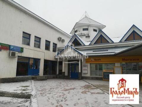Сдается коммерческое помещение, г. Дмитров, Профессиональная - Фото 1