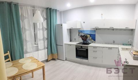 Квартира, ул. Шейнкмана, д.86 к.а - Фото 5
