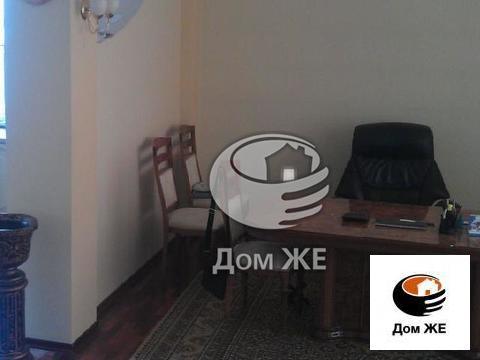 Аренда дома, Мешково, Кленовское с. п. - Фото 4