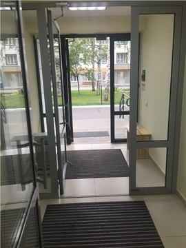 2 комнатная квартира по адресу г. Казань, ул. Николая Ершова, д.10 - Фото 4