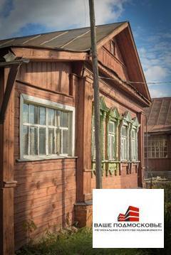 Дом на ул. Степана Халтурина - Фото 1