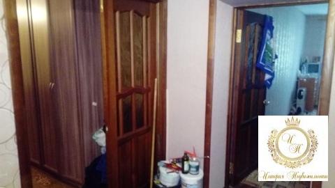 Продам трёхкомнатную квартиру в городе Солнечногорск - Фото 5