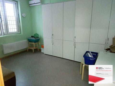 Аптека в собственности г.Видное - Фото 3