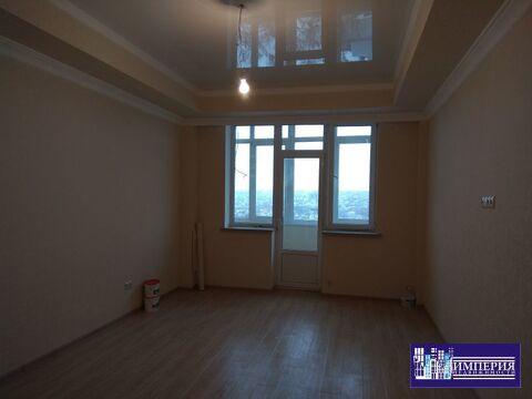 3-х квартира с ремонтом 120 кв.м. в курортной зоне - Фото 5
