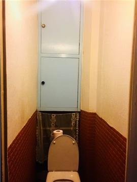 Квартира по адресу Московский проспект 26. - Фото 5