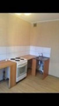 Аренда 2 ком.квартиры в Рекинцо-2, Солнечногорск - Фото 4