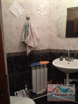 Продам 2-к квартиру, Иглино, Республика Башкортостан Иглинский район - Фото 4