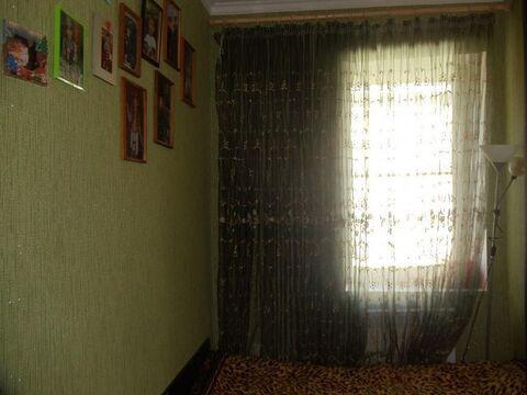 Продажа дома, Яблоновский, Тахтамукайский район, Им Карла Маркса улица - Фото 2