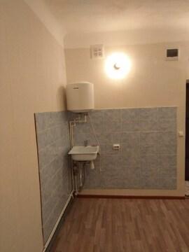 Аренда 1-комн. квартиры, 18.2 м2, этаж 2 из 2 - Фото 3