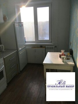 Продам 2к.кв. ул. Косыгина, 51 - Фото 3