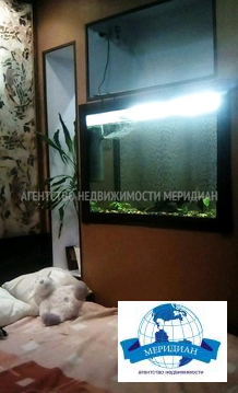 Продажа квартиры, Ставрополь, Ул. Октябрьская - Фото 4