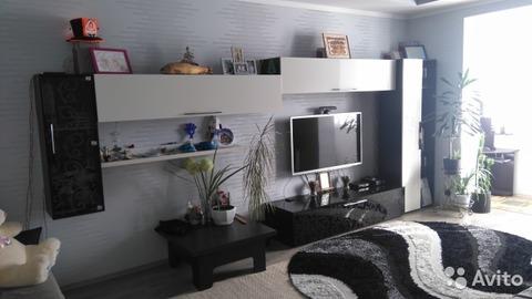 Продажа квартиры, Таганрог, Ул. Розы Люксембург - Фото 5