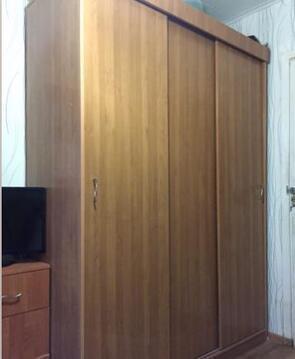 Продажа квартиры, Волгоград, Ул. Рабоче-Крестьянская - Фото 5