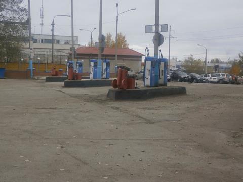 Продажа псн, Ульяновск, Инженерный 10-й проезд - Фото 2