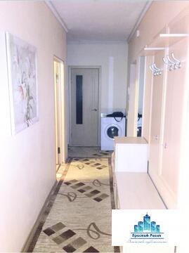 Отличная 2 комнатная квартира в новостройке - Фото 5