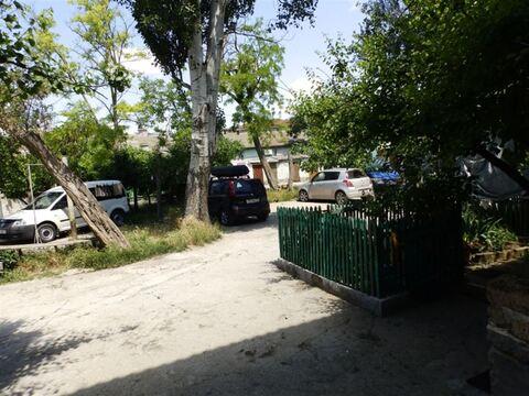 Продажа квартиры, Евпатория, Ул. Володарского - Фото 5