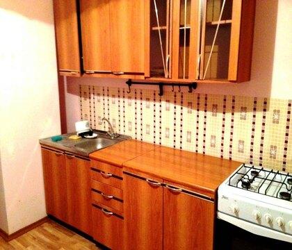 Сдам 1-к квартиру в Зеленодольске, ул.Королева д.15а - Фото 5