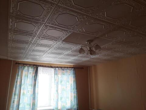 Продаётся 1к квартира в г.Кимры по ул.60 лет Октября 30а - Фото 4